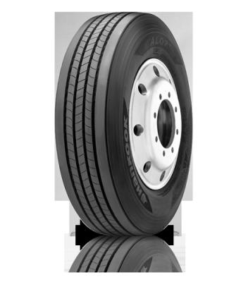 AL07+ Tires